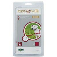 Szelki treningowe dla psa, rozmiar M - EasyWalk