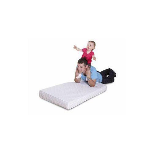 Materac dziecięcy Danpol lateksowy LATEX-SPRĘŻYNA-KOKOS 12 cm Różne rozmiary Negocjuj cenę z kategorii Materace dziecięce