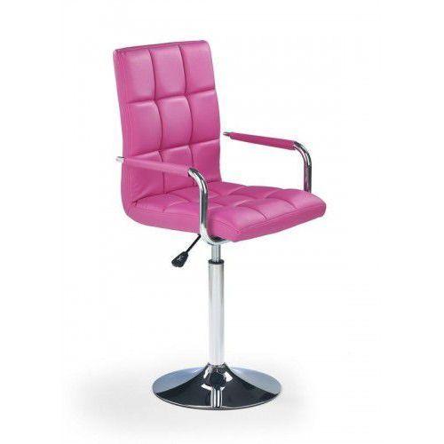Krzesło GONZO, kup u jednego z partnerów
