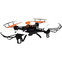 Overmax Dron  x-bee drone 2.5
