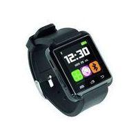 Media-Tech Active Watch, produkt z kat. smartwatche