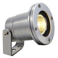 Slv Skuteczny reflektor zewnętrzny nautilus ip67 (4024163002318)