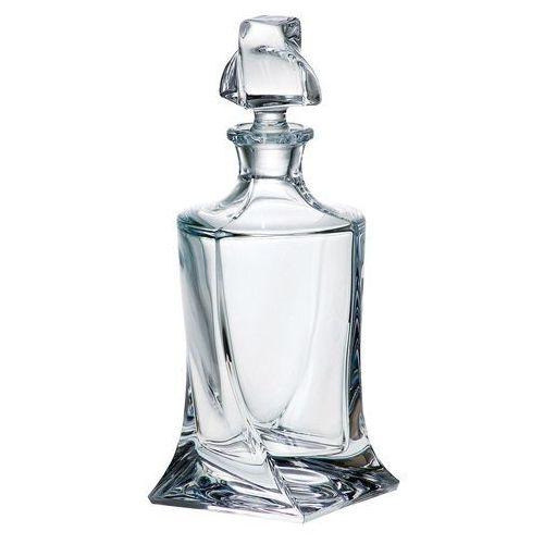 Crystal julia Karafka do wina kryształowe (3212) (8593410634856)