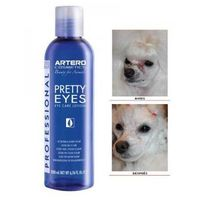 Pretty Eyes - preparat do likwidacji przebarwień pod oczami 250ml, marki Artero do zakupu w Groomershop.pl - Sklep i hurtownia groomerska