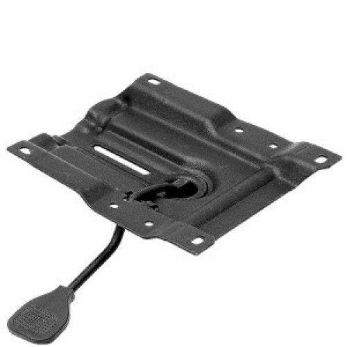 Krzesło Mechanizm podstawowy do krzesła obrotowego
