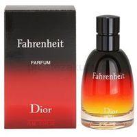 Dior Fahrenheit Fahrenheit Parfum (2014) perfumy dla mężczyzn 75 ml + do każdego zamówienia upominek.