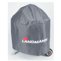Pokrowiec na grill LANDMANN Premium 15704