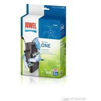 bioflow one filtr do akwarium 300l/h marki Juwel