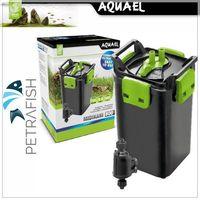 Aquael  - midikani 800 800 l/h - filtr zewnętrzny kanistrowy
