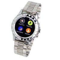 Zegarek marki Garett - GT-10
