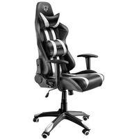 Fotel gamingowy Diablo X-One