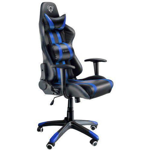 Fotel gamingowy diablo x-one marki Domator24