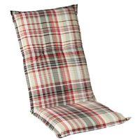 Poduszka ogrodowa na fotel  teneryfa 1406-13 marki Yego