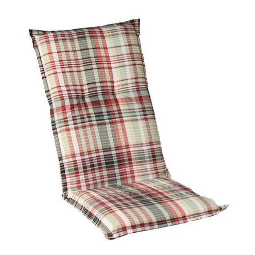 Poduszka na fotel YEGO Teneryfa 1406-13 z kategorii Pozostałe do mebli