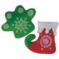 Lolo Pets Świąteczne zabawki dla kota nr kat. 54226