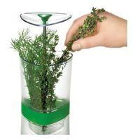 Cuisipro Kompaktowy pojemnik na świeże zioła