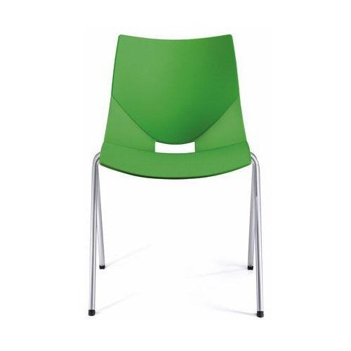 Gdzie kupić Krzesło shell sh 215 marki Bejot
