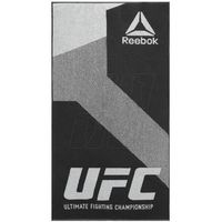 Adidas Ręcznik reebok ufc ultimate fan br4598