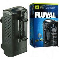 Hagen Fluval filtr wewnętrzny Seria U - U2 od 45 do 110 l