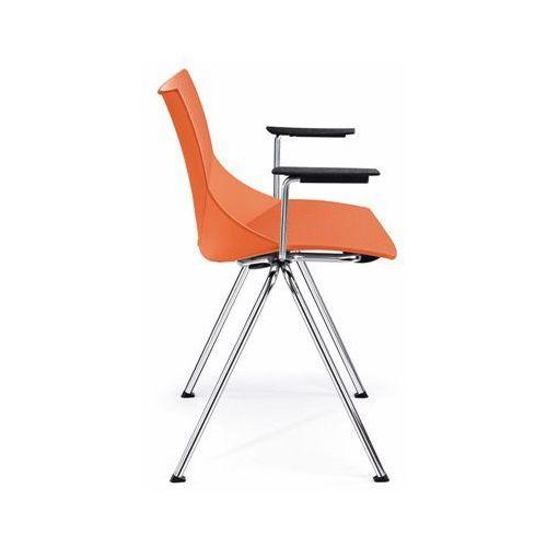 Gdzie kupić Krzesło SHELL SH 220 2N