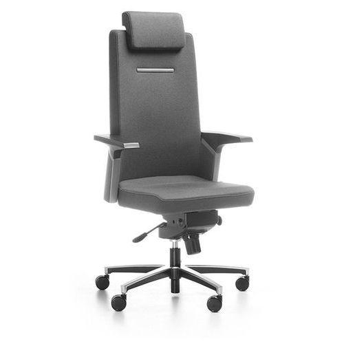fotel CEO 103 Orthopedic Line