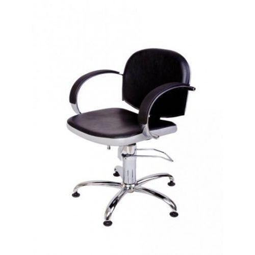 Fotel Fryzjerski Salma