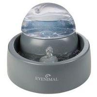 Pojnik dla zwierząt - fontanna marki Eyenimal