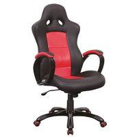 Fotel biurowy Q-029