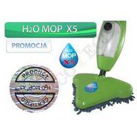 Mop parowy 5w1 X5 Elite 1500W, produkt marki Transa Electronics