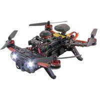 Dron Walkera Runner 250 (0796201590265)