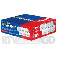 Evolve Triwater - 6 sztuk (5907265010759)