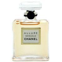 Chanel Allure Sensuelle perfumy 7,5ml + Próbka Gratis!