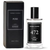 Perfumy Męskie PURE FM 472 (5907732510096)