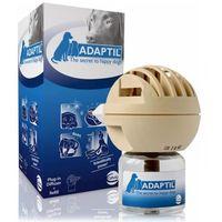 ADAPTIL D.A.P. Feromony dla psa o działaniu uspokajającym, komplet dyfuzor + wkład 48ml