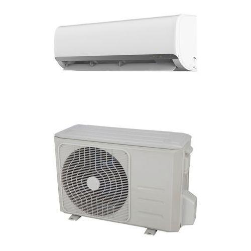 Gdzie kupić Klimatyzator inwerterowy Blyss Split 18 K (5052931791286)