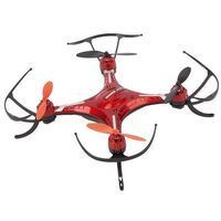 Carrera Rc quadrocopter x-inverter 1 -