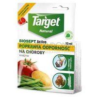 Biosept Activ Extract z grejpfruta na warzywa 12ml