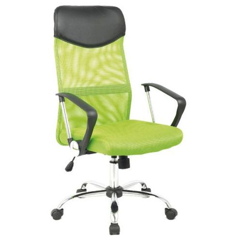 Krzesło biurowe obrotowe SIGNAL Q-025 Kolory