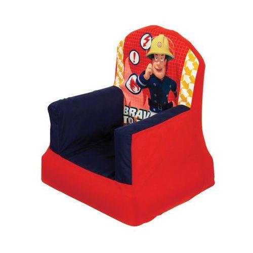 STRAŻAK SAM Fotelik Fotel, 148