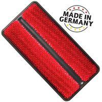 Szczotka do ubrań ELRAS Mini Pocket - Dł. x szer. x wys.: 10,5 x 5,5 x 1,5 cm (4054651654842)