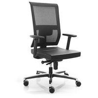 Krzesło jott 102 marki Bejot