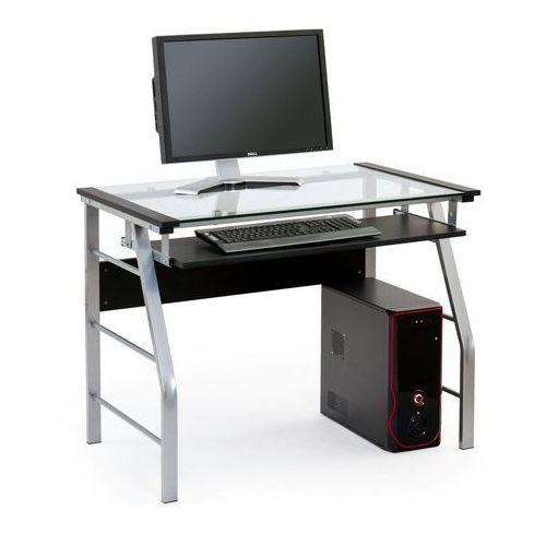 Halmar Biurko komputerowe  b-18, kategoria: biurka i stoliki