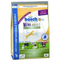 Bosch Adult Mini, 1kg