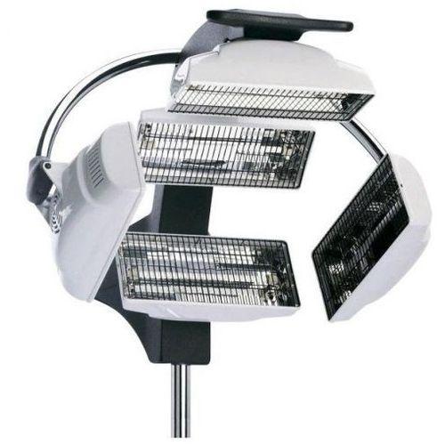 Gdzie kupić infrazon new energy electronic marki Ceriotti