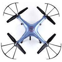 Dron Syma X5HW (5901779368627)