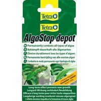 Tetra AlgoStop Depot 12 Tabletek Preparat na glony