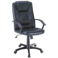 Fotel biurowy Q-028