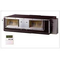 Klimatyzator kanałowy LG H-inverter UB36H, moc chł. 9,5kW, moc grz. 10,8kW NEGOCJUJ CENĘ