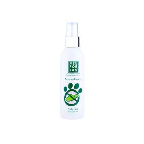 Menforsan Premium & Natural spray do mebli - produkt z kategorii- spraye do czyszczenia mebli