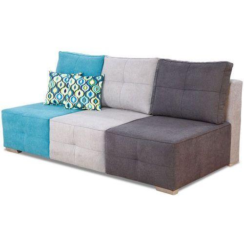 Sofa magic, marki Abra